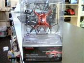 PROPEL Miscellaneous Toy HELICOPTER